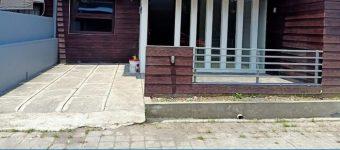 Jual Rumah di Daerah Tanah Lot Tabanan Bali