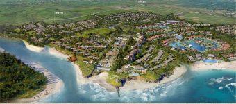 Jual Tanah di CIPUTRA BEACH RESORT – BALI Cluster Sadana