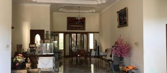 Jual Rumah di Perumahan Teras Ayung Gatsu Denpasar Bali