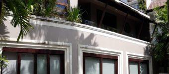 jual villa di oberoi seminyak (1)