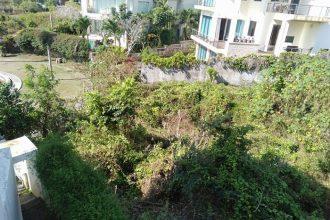 Jual Tanah di Cluster Sahadewa Bali Pecatu Graha Cocok untuk Villa (1)