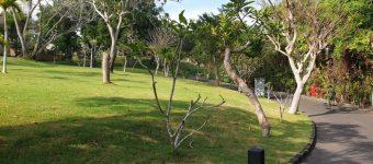 Jual Tanah di Kawasan Elite Villa Pat Mase Ciputra Jimbaran (4)