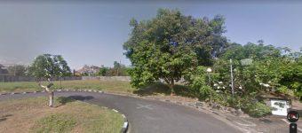 Jual Tanah di Teras Ayung Gatot Subroto Kawasan Paling Elite di Bali 1.403
