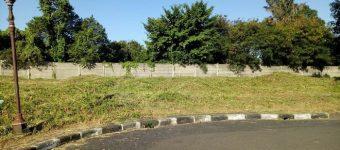 Jual Tanah di Teras Ayung Gatot Subroto Kawasan Paling Elite di Bali 731 m2 (1)