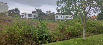 Jual Tanah di Griya Alam Pecatu Cluster Sahadawa 610 m2