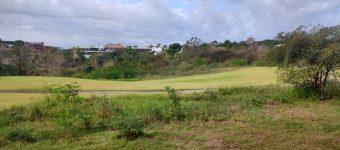 Dijual Tanah di Cluster Hole 17 Pecatu Indah Resort Dreamland