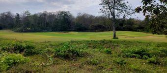 Dijual Tanah di Pecatu Indah Resort Cluster Bougenville