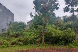 Jual Tanah di Bali Pecatu Graha Cluster Sahadewa 605m2 & 705m2