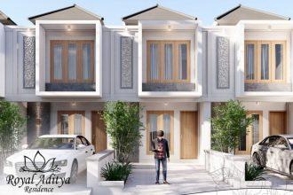 Royal Aditya Residence