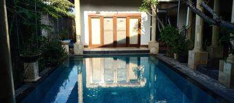 Dijual Villa Di Tukad Balian Renon Dekat Pantai Sanur (1)