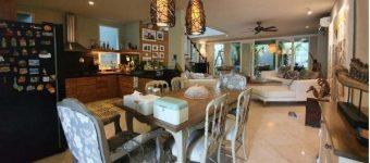 rumah dijual di denpasar selatan