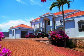 jual villa di jimbaran