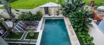 Jual Villa di Pejeng Ubud